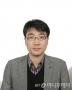 머니투데이 베이징(중국)=진상현 특파원