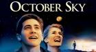 영화 '10월의 하늘'을 현실화하자