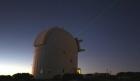 지구-행성 간 '실시간 통신' 가능해진다?