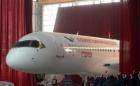 항공사들, 中 티타늄항공기에 시선집중