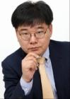 삼성 금융지주사에 대한 어설픈 훈수