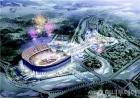 1500억 평창 경기장, 100억이면 됐다?
