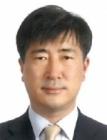 성장과실 공유하는 '코스닥 벤처펀드'