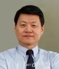 '車산업 생태계' 지킨 한국GM 협상
