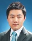 한국의 '바타이유'를 기다리며
