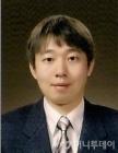 한국 안방서 中·日기업 잔치?