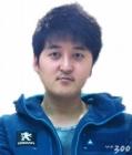 2012년 박근혜 비대위의 '나비효과'