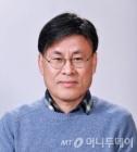 부동산서 길잃은 韓자본주의