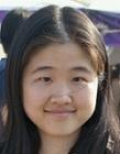 곰탕집 성추행 사건, 문제는 사법부 신뢰