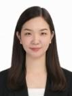 성윤모 산업부 장관 기대, 그리고 우려