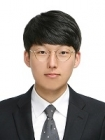 사립유치원, 이대론 '나쁜유치원' 초읽기
