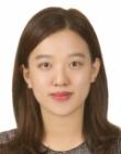 화장품, 중국에 깃발만 꽂으면 된다고?