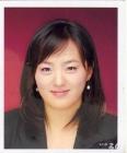 정치인 김무성의 숙명