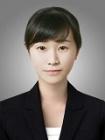 일본서도 논란 중인 '82년생 김지영'