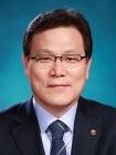 한국 사회에 빚이 갖는 의미