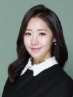 '독립한' 청년만 위한 버팀목전세대출