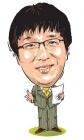 행동주의 펀드 '찻잔속 태풍' 되나