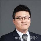 유료방송 M&A로 본 미디어 시장 변화와 가치