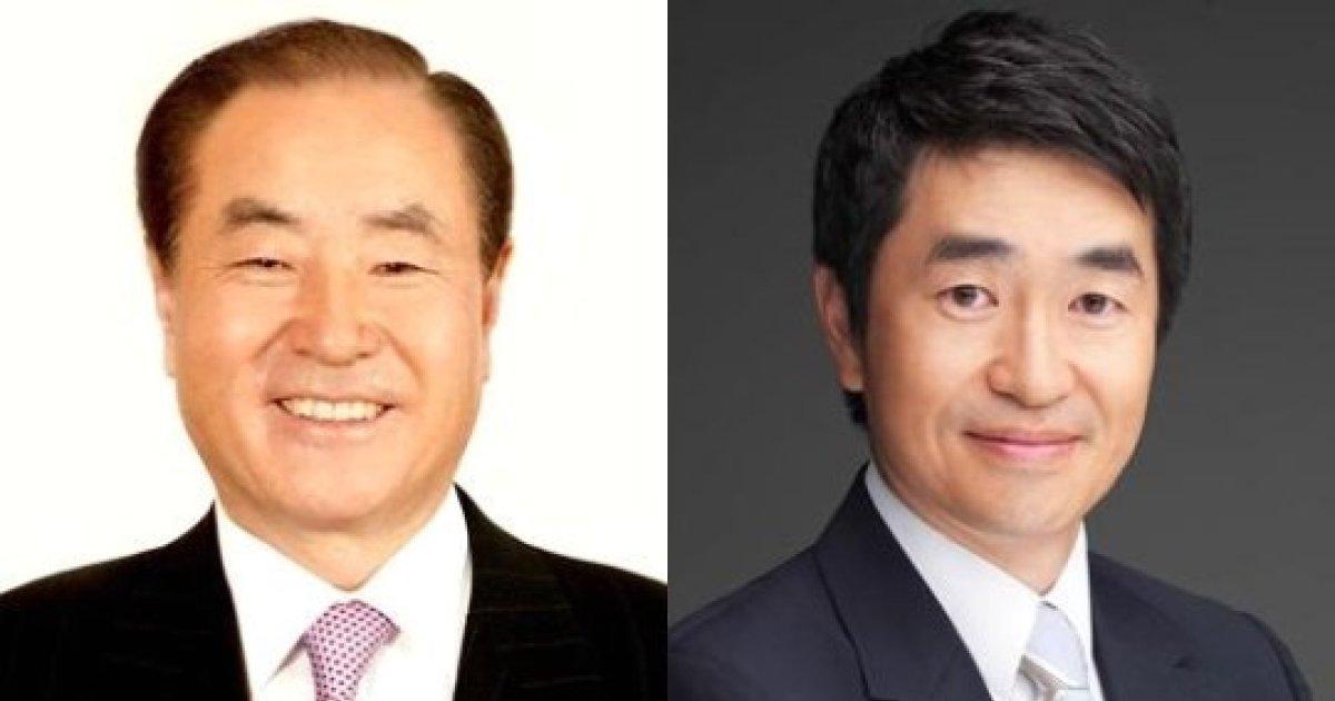"""SBS노조 """"대주주의 '눈속임'에 속지않겠다…수용못해"""""""