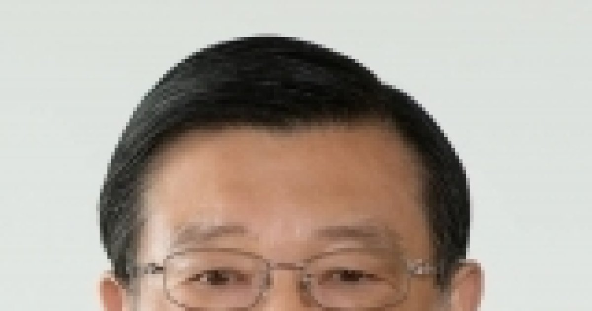 """박삼구 회장 """"금호타이어 中사업 현지와 '합작'할 것"""""""