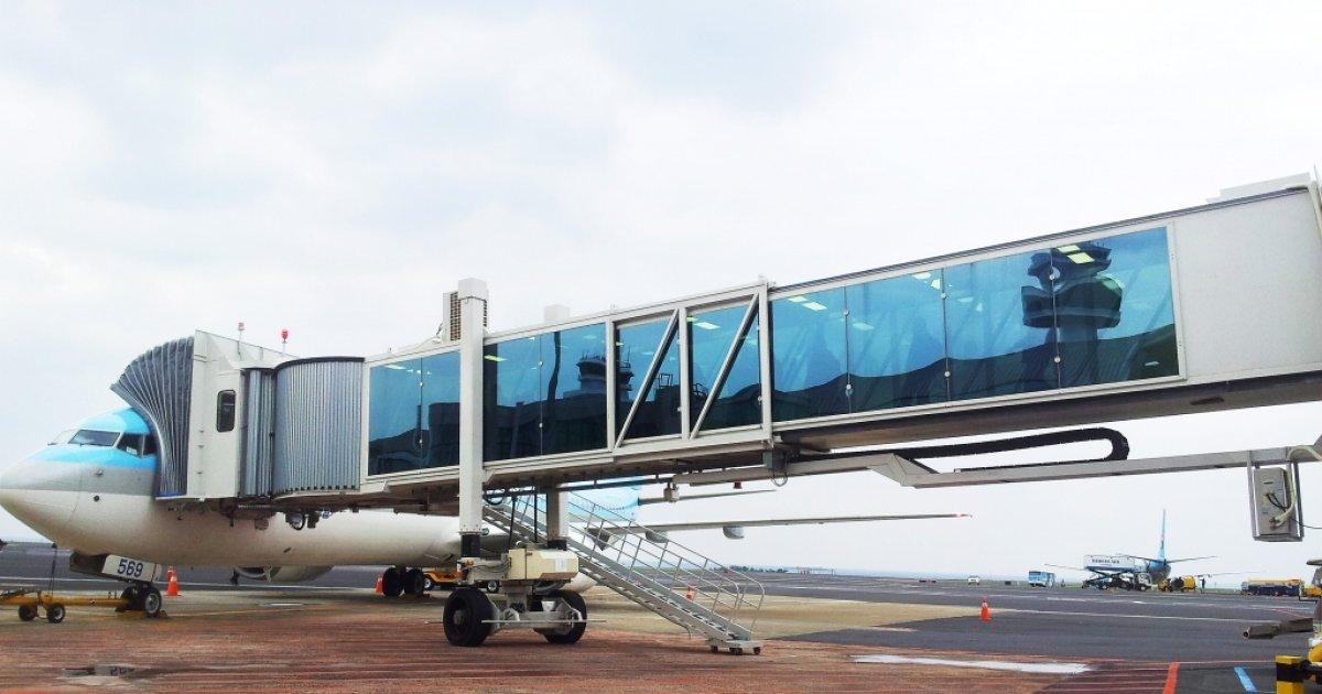 현대로템 탑승교 설계 자동프로그램 개발