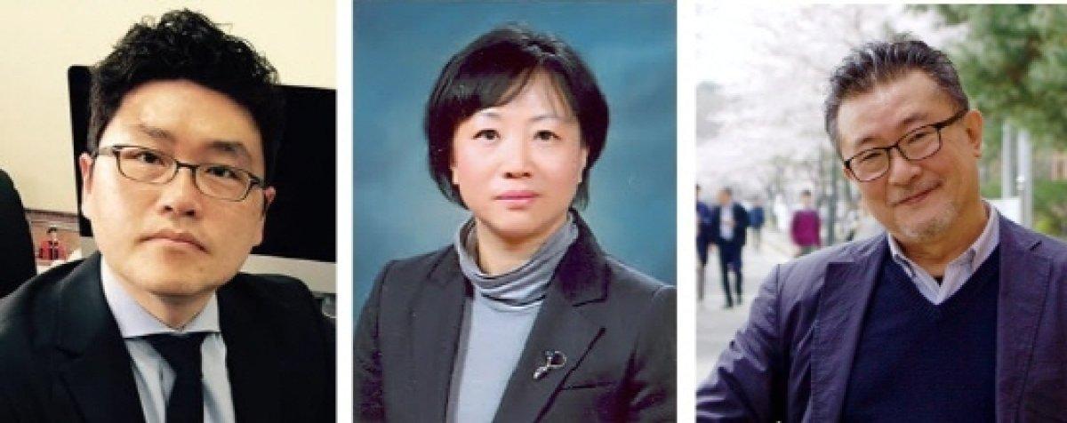 한동대, 한국형 온라인 공개강좌 개강