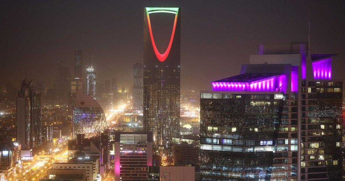 사우디 125억 달러 채권 발행…올 신흥국 최대