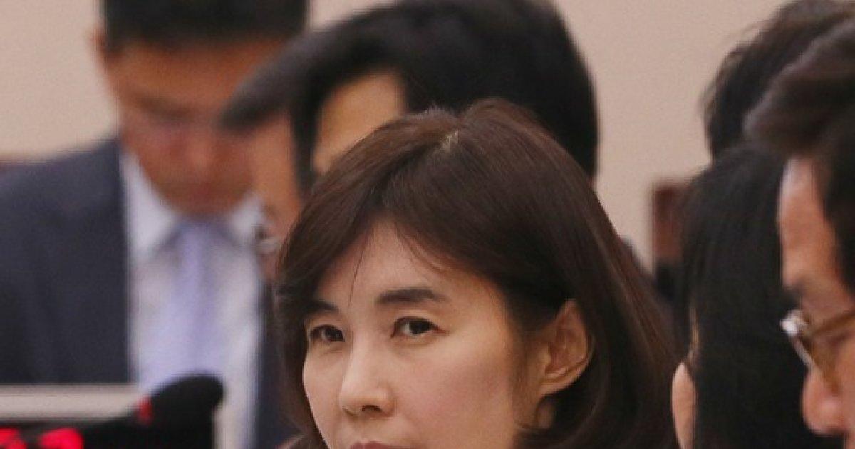'성희롱+성추행' 性비위 교원수 증가세 확대