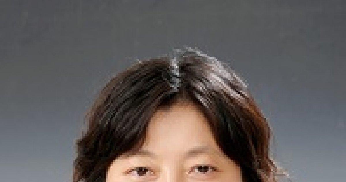 동신대, 전라남도 어린이급식관리지원센터 재위탁