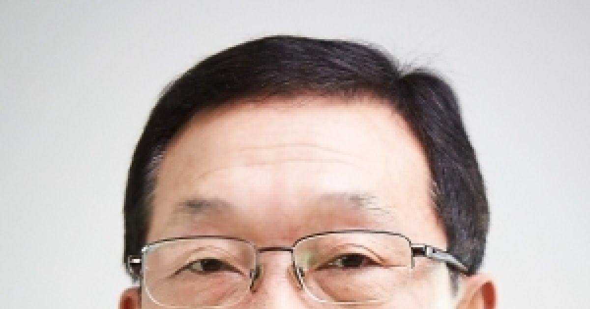 [프로필]김성일 한화저축은행 대표이사