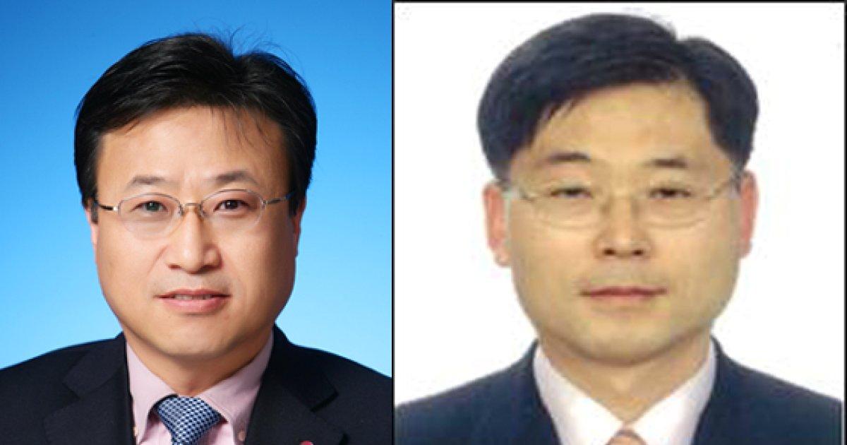 LG생활건강, 2018년 정기 임원인사…전무 승진 2명