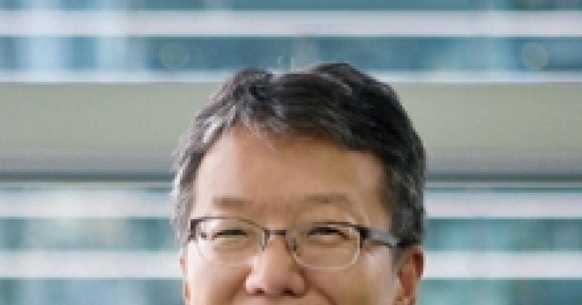 삼성엔지니어링 신임 대표 최성안 부사장 승진 임명