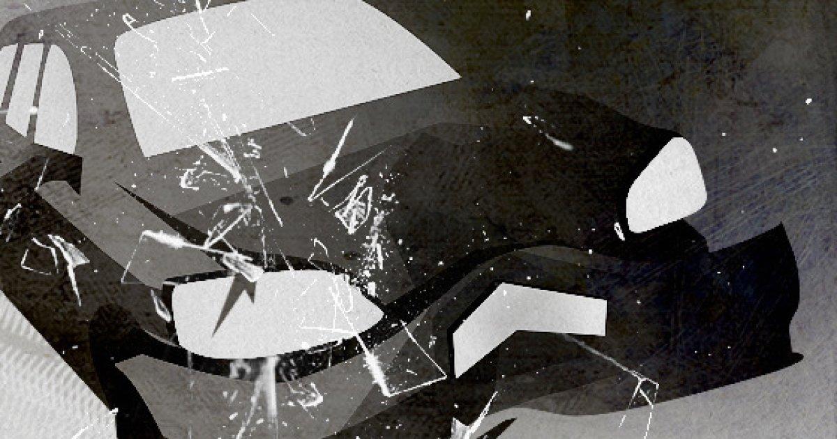 강서 마곡동서 차량 이중 추돌사고…운전자 의식불명