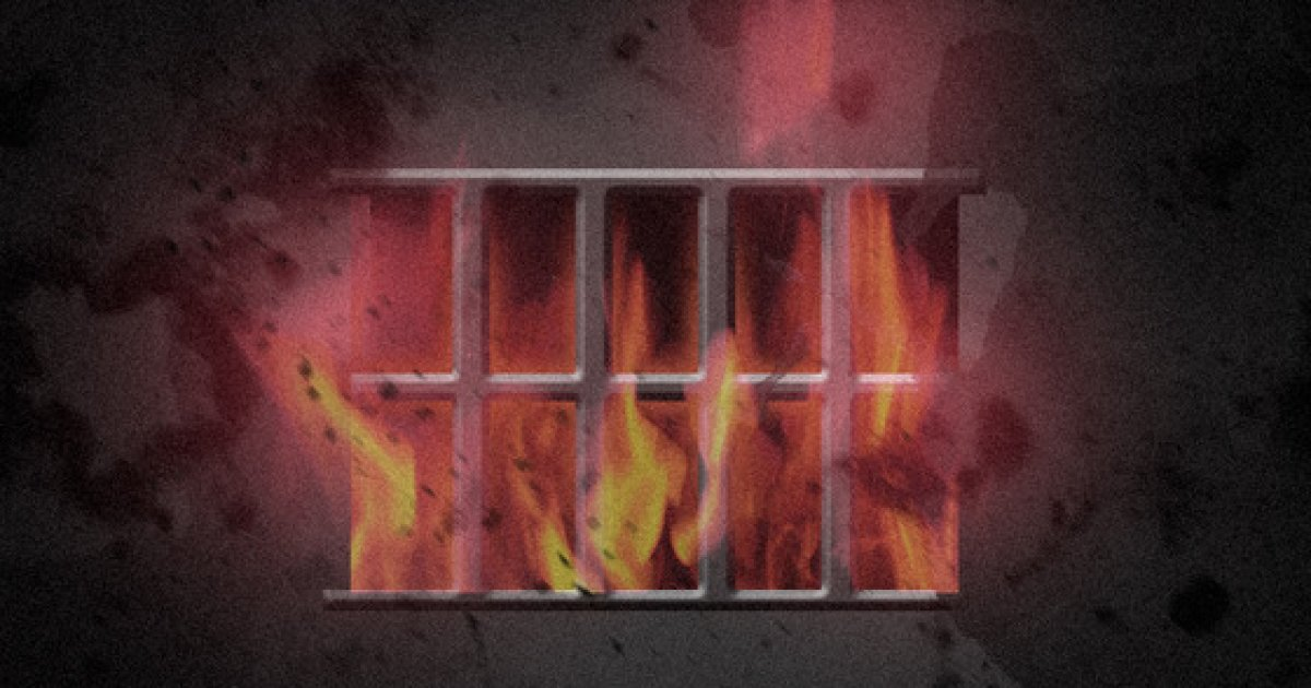 보령 주택 화재… 홀로 살던 80대 여성 숨져
