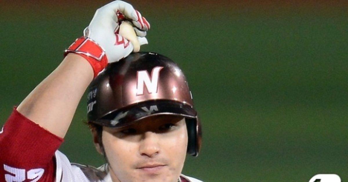 [천일평의 야구장 가는 길] 올 시즌 홈런 1600개 신기록 나올 수 있다