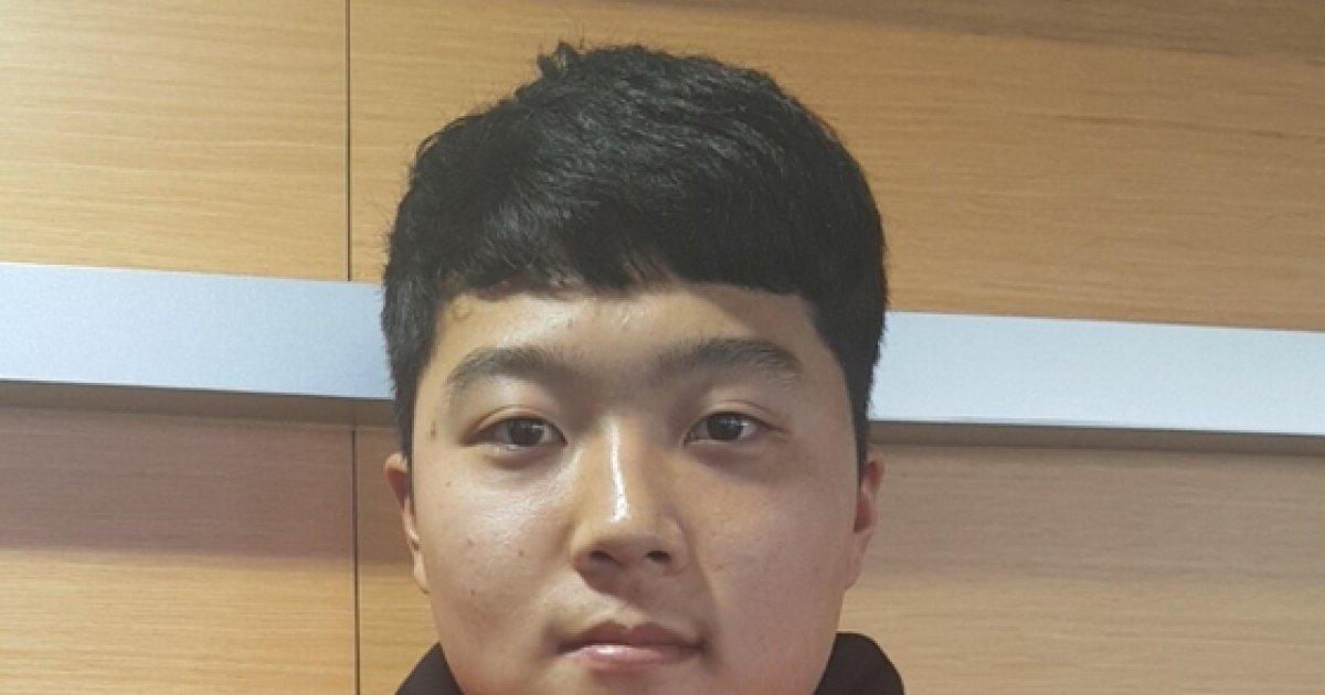 """롯데 한동희 """"부족하지만, 많은 준비로 기회 잡을 것"""""""
