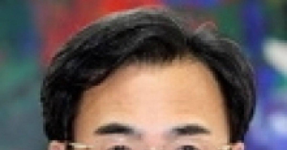 이재용 부회장, '대법관 출신' 차한성 변호사 선임