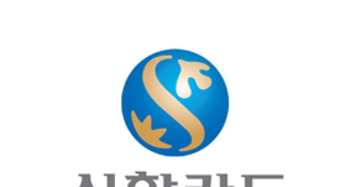 신한카드, 홈플러스와 함께 '마이 홈플러스' 멤버십 서비스 제공