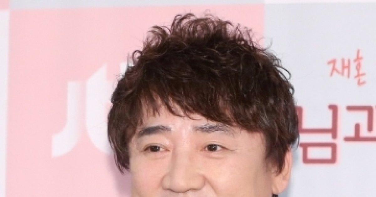"""""""36년전 이영하에게 성추행""""..미코 출신 배우 '미투'"""