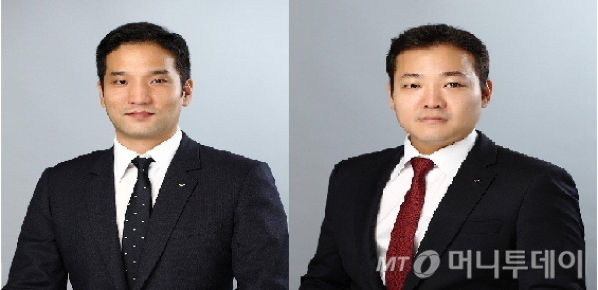 """세아제강, 지주사 체제 전환…""""사촌경영 강화 가속"""""""