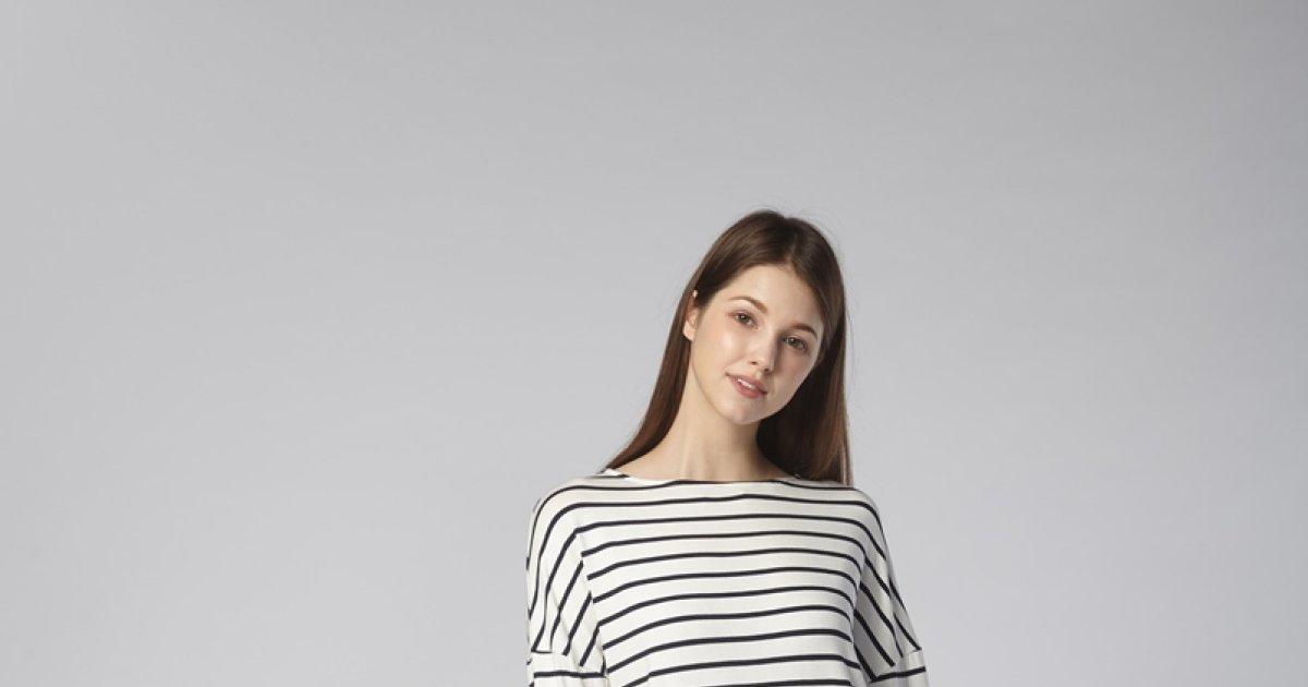 롯데닷컴 첫 패션 PB '로썸 스튜디오' 론칭