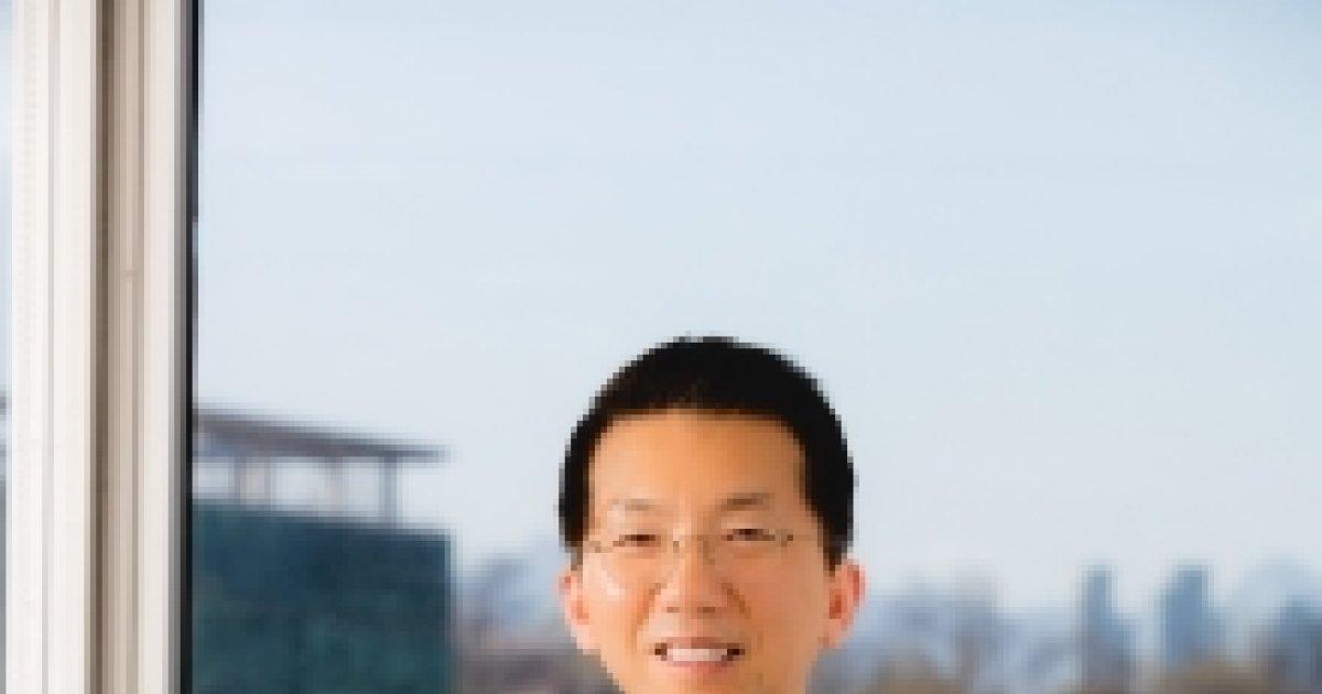 신영에셋 신임 대표이사 김일권 전 신영 전무 선임
