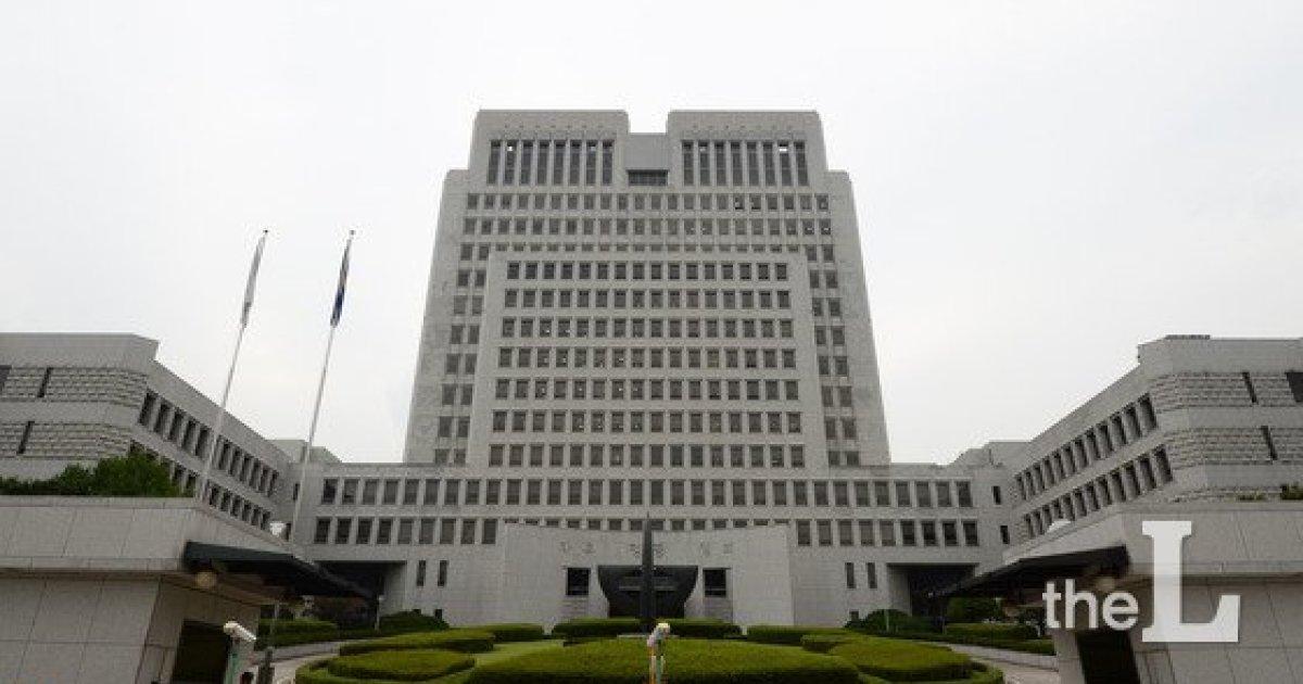 """""""휴일·연장수당 중복해 200% 지급?""""…대법원 오늘 선고"""