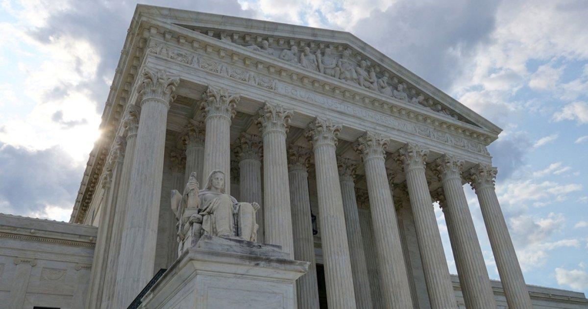 美대법원, 26년 만에 판매세 소송서 주정부 손들어줘...아마존은?