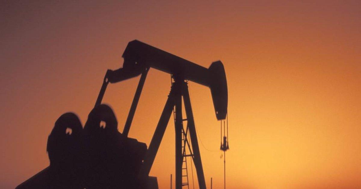 질주하던 기름값 주춤…5일만에 하락 반전 - 머니투데이 뉴스