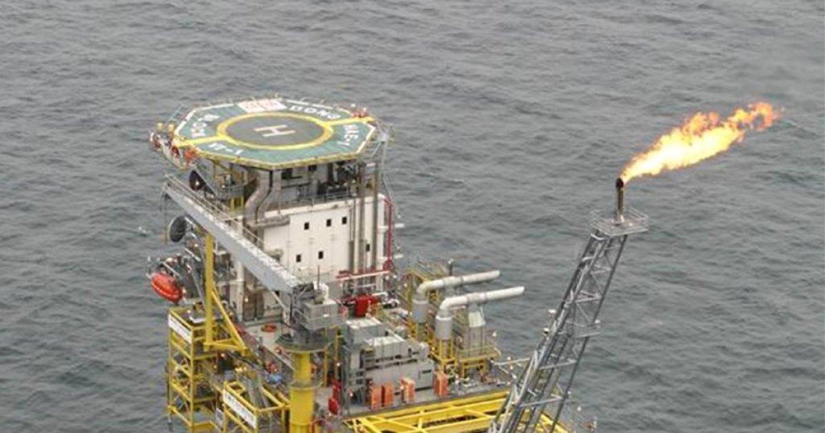 불붙은 기름값, 올들어 최고치...WTI 0.4%↑ - 머니투데이 뉴스