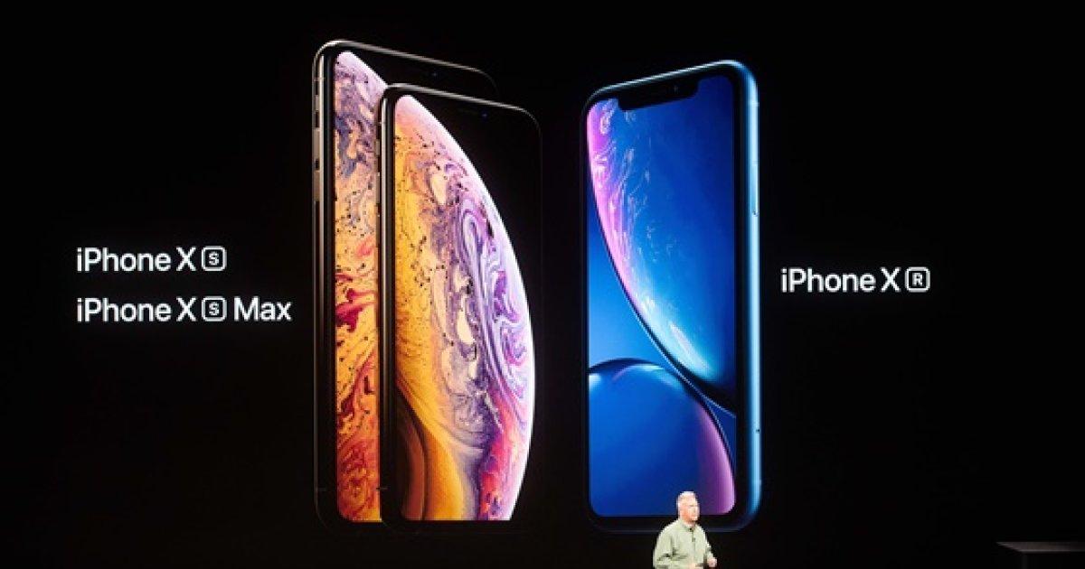 """""""애플, 퀄컴에 합의 위해 5.7~6.8조원 지불했을 것"""""""
