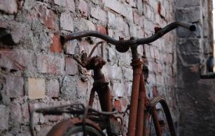 """""""이제 달려볼까""""… 여름철 녹슨 자전거 광 내려면"""