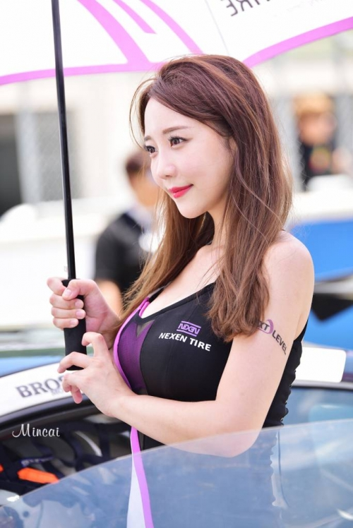 넥센 스피드 레이