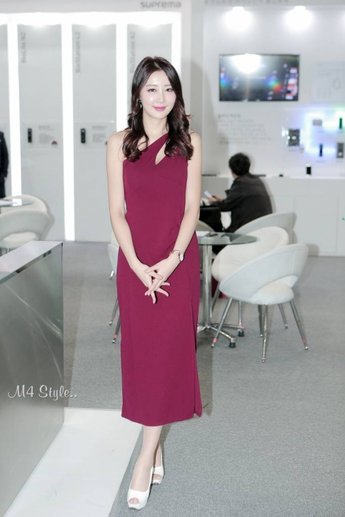 2018 보안엑스